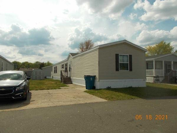 Photo 1 of 2 of home located at 6223 Skipton Dr SW Grand Rapids, MI 49548