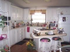 Photo 4 of 25 of home located at 24300 Airport Road, Site #7 Punta Gorda, FL 33950
