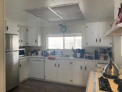Photo 3 of 24 of home located at 5001 W Florida Ave Hemet, CA 92545
