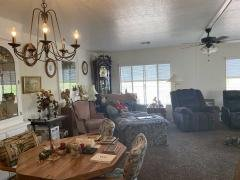Photo 5 of 24 of home located at 5001 W Florida Ave Hemet, CA 92545