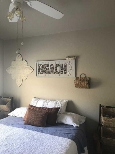 Mobile Home at 2750 West Acacia Hemet, CA 92545