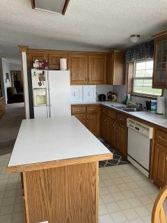 Photo 2 of 13 of home located at 329 Mourning Dove Grand Rapids, MI 49508