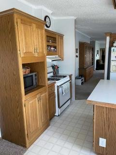 Photo 3 of 13 of home located at 329 Mourning Dove Grand Rapids, MI 49508