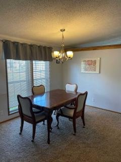 Photo 5 of 13 of home located at 329 Mourning Dove Grand Rapids, MI 49508