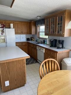 Photo 4 of 13 of home located at 329 Mourning Dove Grand Rapids, MI 49508