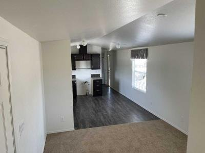 Mobile Home at 7100 West Florida Ave Hemet, CA 92545