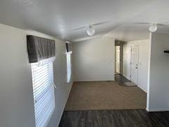 Photo 2 of 7 of home located at 7100 West Florida Ave Hemet, CA 92545