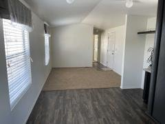 Photo 3 of 7 of home located at 7100 West Florida Ave Hemet, CA 92545