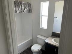 Photo 5 of 7 of home located at 7100 West Florida Ave Hemet, CA 92545