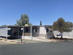 Photo 2 of 7 of home located at 701 Montara Rd, #101 Barstow, CA 92311