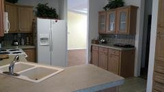 Photo 3 of 8 of home located at 5200 28th Street North, #622 Saint Petersburg, FL 33714