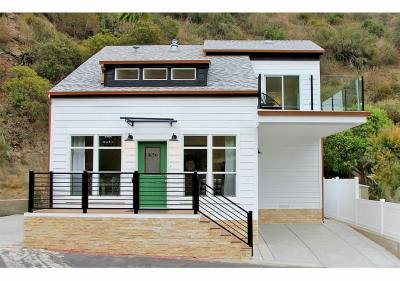 Mobile Home at 30802 S. Coast Highway, #k-56 Laguna Beach, CA 92651