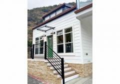 Photo 4 of 27 of home located at 30802 S. Coast Highway, #K-56 Laguna Beach, CA 92651