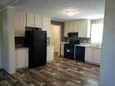 Mobile Home at 100 Anthony Drive Lakeville, MN 55044