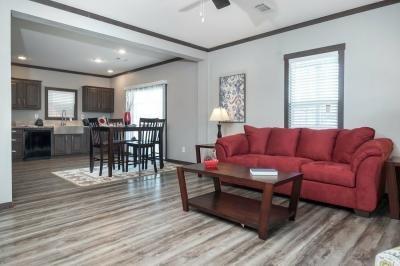 Mobile Home at 13021 Dessau Rd #431 Austin, TX 78754