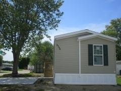 Photo 1 of 13 of home located at 3850 Casper Grand Rapids, MI 49544
