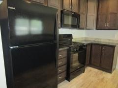 Photo 2 of 13 of home located at 3850 Casper Grand Rapids, MI 49544