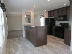 Photo 3 of 13 of home located at 3850 Casper Grand Rapids, MI 49544