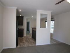 Photo 4 of 13 of home located at 3850 Casper Grand Rapids, MI 49544