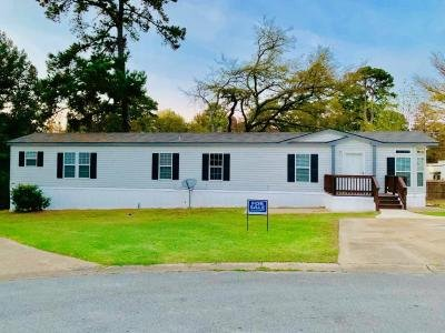 Mobile Home at 2525 Shiloh Road #16 Tyler, TX 75703