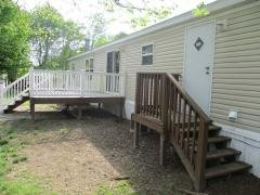 Photo 2 of 7 of home located at 230 Apollo Court Martinsburg, WV 25405