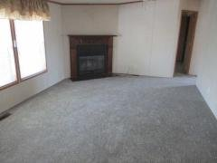 Photo 3 of 7 of home located at 230 Apollo Court Martinsburg, WV 25405