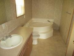 Photo 5 of 7 of home located at 230 Apollo Court Martinsburg, WV 25405