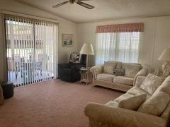 Photo 4 of 15 of home located at 3191 Lighthouse Way Spring Hill, FL 34607