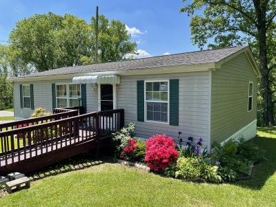 Mobile Home at 1125 Manor Rd Coatesville, PA 19320