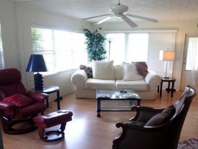 Mobile Home at 8442 Old Salem Drive Sarasota, FL 34238