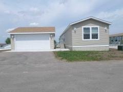 Photo 1 of 9 of home located at 412 Kelly Drive Theresa, WI 53091
