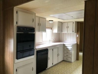 Mobile Home at 911 N Mcdowell Blvd #36Md Petaluma, CA 94954