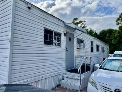 Mobile Home at 6800 NW 39 Ave # 444 Coconut Creek, FL 33073