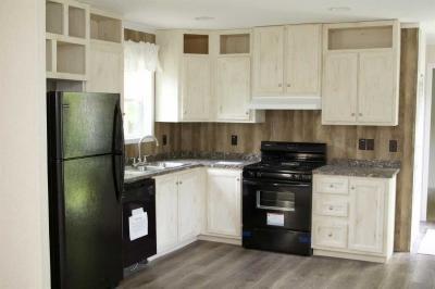 Mobile Home at 998 - 40 S. Krocks Road Allentown, PA 18106