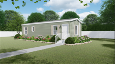 Mobile Home at 93 East Recreation Dr Northampton, PA 18067