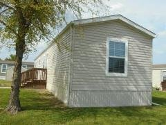 Photo 5 of 10 of home located at 275 Grand River Dr Adrian, MI 49221