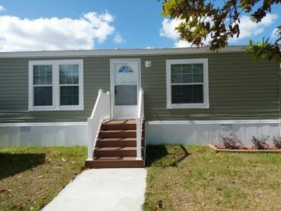Mobile Home at 8985 Normandy Blvd, #233 Jacksonville, FL 32221