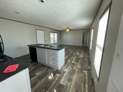 Mobile Home at 2427 Arabian Way Lot Ara2427 Sevierville, TN 37876