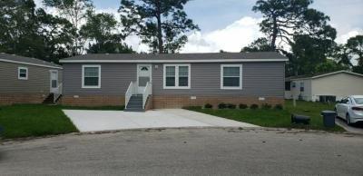 Mobile Home at 5400 Collins Road, #57 Jacksonville, FL 32244