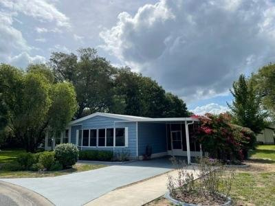 Mobile Home at 2844 Ontario Place Grand Island, FL 32735