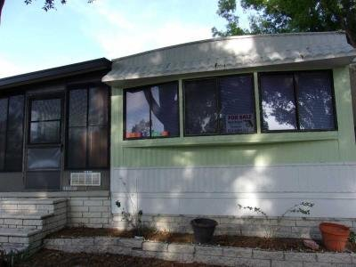 Mobile Home at 8803 Deepland Rd Tampa, FL 33635