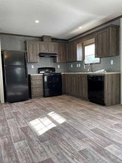 Photo 3 of 10 of home located at 178 Mountaineer Village Morgantown, WV 26508