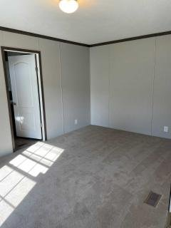 Photo 5 of 10 of home located at 178 Mountaineer Village Morgantown, WV 26508