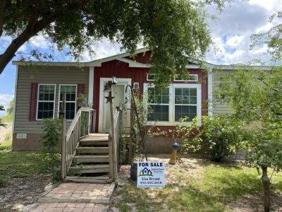 Mobile Home at 14010 Tennessee Astatula, FL 34705