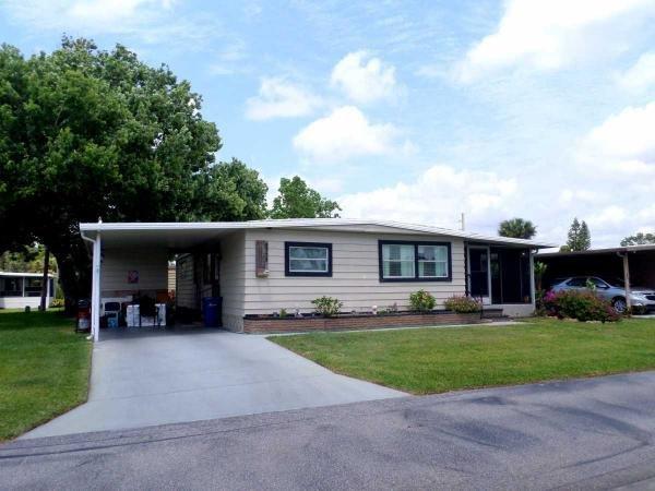 Photo 1 of 2 of home located at 5775 Danbury Lane Sarasota, FL 34233