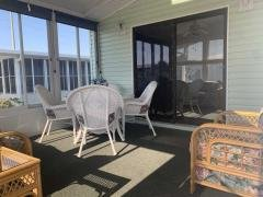 Photo 5 of 34 of home located at 24300 Airport Road, 140 Gem Street Punta Gorda, FL 33950
