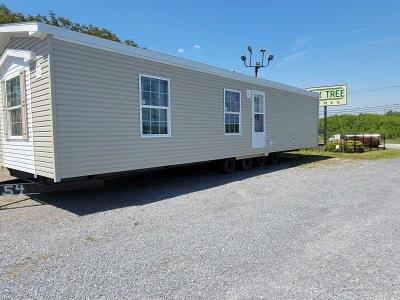 Mobile Home at 107 Wilt Drive Martinsburg, WV 25405