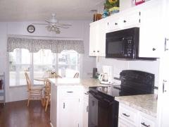 Photo 2 of 29 of home located at 24300 Airport Road, Site #131 Punta Gorda, FL 33950