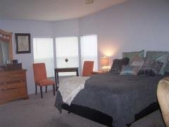 Photo 5 of 29 of home located at 24300 Airport Road, Site #131 Punta Gorda, FL 33950