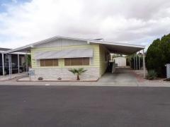 Photo 1 of 19 of home located at 4505 E. Desert Inn Las Vegas, NV 89121